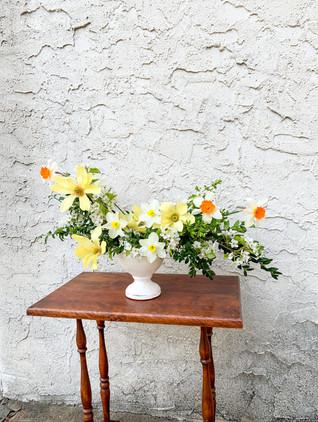 spring centerpiece 3.jpg