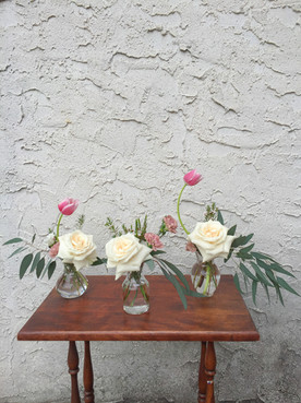 bud vases.jpg