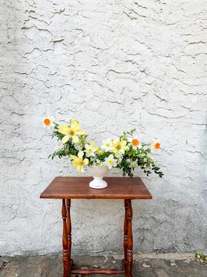 spring centerpiece 2.jpg