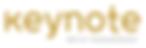 keynote logo.png