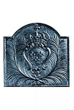 ARMES DE FRANCE59 x 61