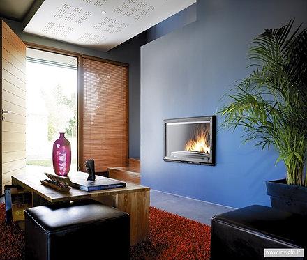 Foyer 800 Grande Vision