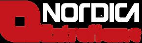 logo NORDICA.png
