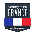 MADE IN FRANCE - SKIA DESIGN.png