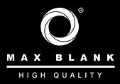 LOGO MAX BLANK.png