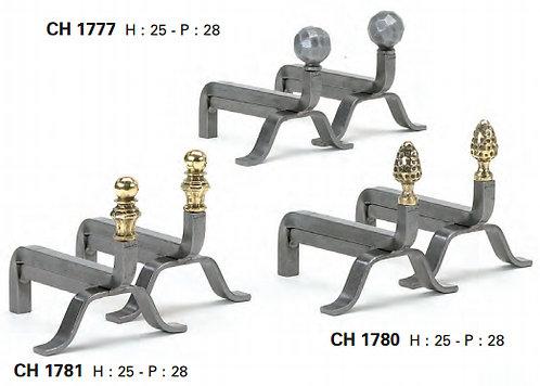 CH 1777