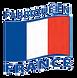 FABRIQUE EN FRANCE1.png