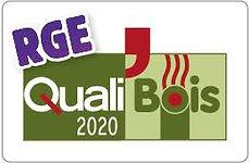 LOGO QUALIBOIS 2020.jpg