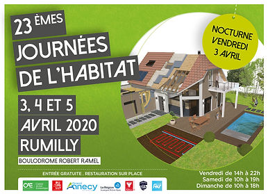 JOURNEE HABITAT RUMILLY 2020.jpg