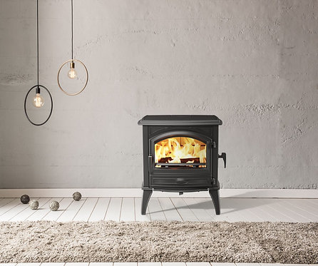 640WD - DOVRE