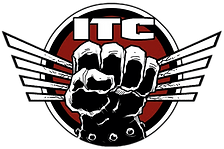 ITC2.png
