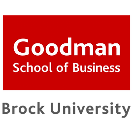 Best-Goodman-Logo-Grey-Text-screen-560x5