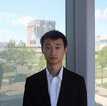 Andy Liu VP of Finance .jpg