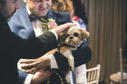 wedding uk