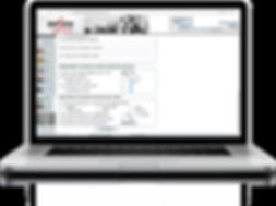 Laptop App 1_website.png