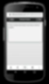 Mobile App website 8.png