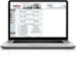 Laptop App 3_website.png