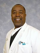Dr. Ward_bodystyle.jpg