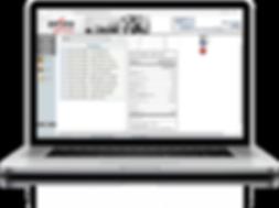 Laptop App 6_website.png