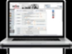 Laptop App 2_website.png