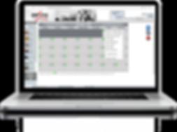 Laptop App 5_website.png
