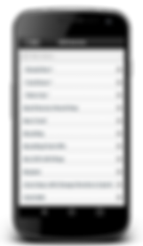 Mobile App website 7.png