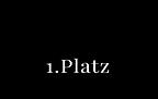 Dieses Siegel zeigt den i2b Businessplan Wettbewerb, bei welchem Bärnstein den 1.Platz zum besten Businessplan Niederösterreichs 2016 gewann.