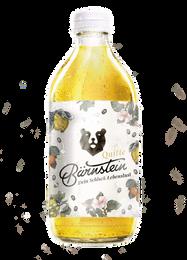 Bärnstein Quitte / Qince