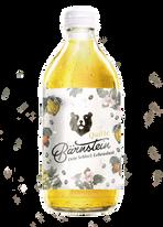 Bärnstein Quitte