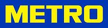 METRO_Logo_1M.jpg
