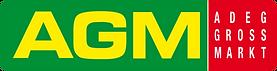 AGM_Großmarkt_logo.svg.png