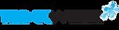 Logo von Trinkwerk