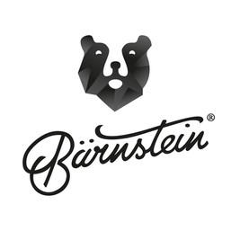Die Marke Bärnstein