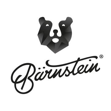 Brand / Marke  Bärnstein