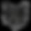 Signet vom Logo von Bärnstein