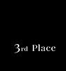 Dieses Siegel zeigt den i2b Businessplan Wettbewerb, bei welchem Bärnstein den Preis zum 3. besten Businessplan Österreichs 2016 gewann.