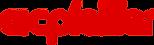 Logo von c+c pfeiffer