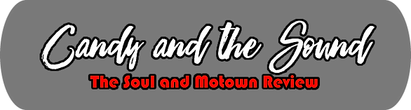 The Soul and Motown Review