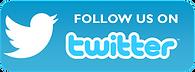 follow-twitter-16u8jt2.png