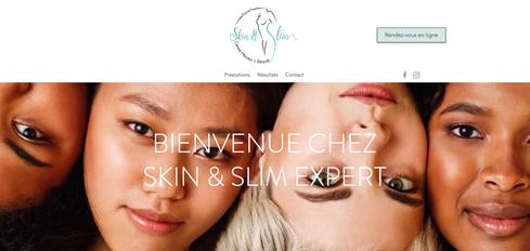 Skin & Slim Expert