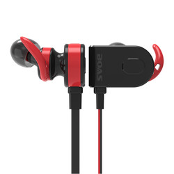 LC706(Red) Main