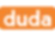 duda-logo-vector.png