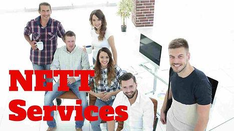 nett services-compressed (2).jpg