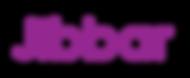 Jibbar_purpleArtboard 2_2x.png