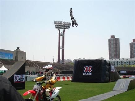 X Games 2009.jpg