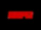 ESPN-logo-wordmark-880x660.png