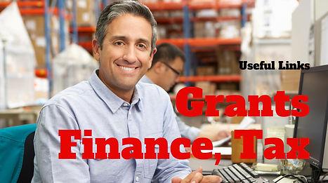 grants finance tax.jpeg