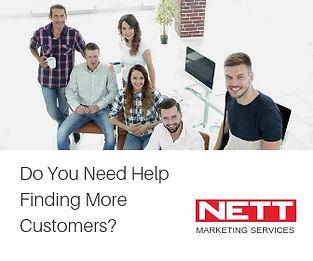 NETT SERVICES (7).jpg
