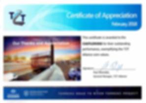 Certificate of Appreciation-1 copy.jpg