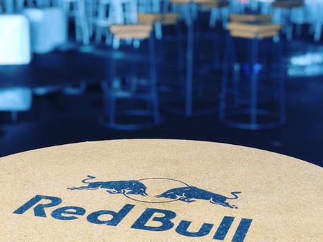 Red Bull Randwick Everest Race